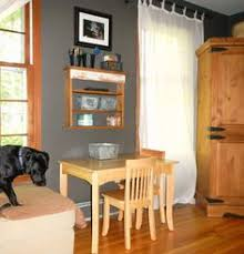 martha stewart paint bedford grey with seal accent wall paint