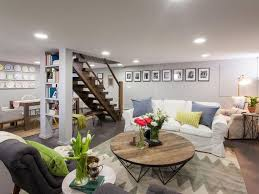 294 best basement inspiration images on pinterest architecture