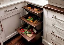 smart kitchen ideas 13 best kitchen storage ideas images on kitchen