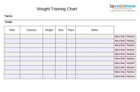 printable weekly workout schedule template eoua blog