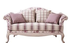 French Settee Loveseat French Country Sofas Sofas
