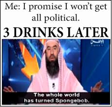 Meme Arab - i m planning on investing my dinar in arab tv priest memes any