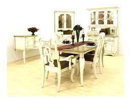 country dining table set u2013 nycgratitude org