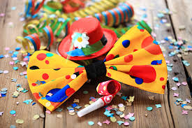 party decorations 18 inspiring birthday party decorations mostbeautifulthings
