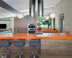 formica kitchen cabinets formica kitchen cabinets inspiration home design