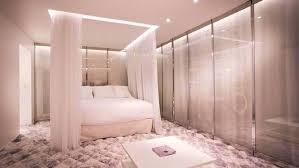 moquette chambre à coucher moquette de chambre moquette pour salle de bain pour deco salle de