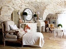 chambre d h es de charme deco chambre charme home design nouveau et amélioré