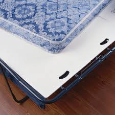 Sleeper Sofa Mattress Support Sofa Bed Support Mat Improvements
