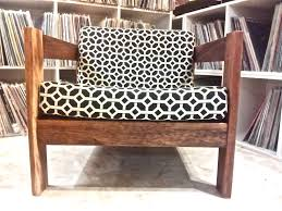 refurbished armchairs google search geometric chair