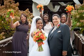 courthouse weddings dc wedding officiants md officiant va marriage officiant