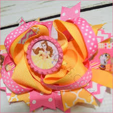 wholesale hair bows baby girl bows boutique wholesale boutique hair bows bargain bows