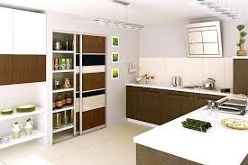 kitchen cabinets interior brilliant kitchen cabinets sliding cupboard door designs cabinet