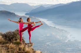 the best guide to nz yoga teacher trainings 2018