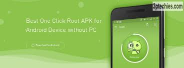 rooting apps for android root without pc apps top 10 android rooting apk for all devices