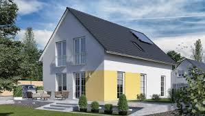 Einfamilienhaus Mit Garten Kaufen Das Bodensee 129 Ihr Town U0026 Country Massivhaus