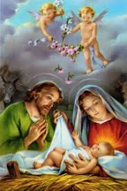 pope francis the holy family posters and note cards armond