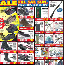 black friday guns 2017 big 5 sporting goods black friday ads sales doorbusters and