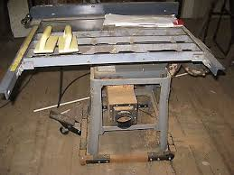 Shopmaster Table Saw Delta Table Saws Zeppy Io