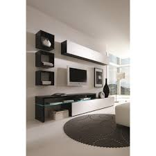Modern Wall Mounted Entertainment Center Exciting Modern Wall Mounted Entertainment Units Pics Design Ideas