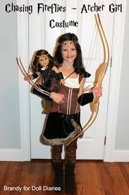 girls huntress halloween costume hooded huntress hunter kids girls halloween costume teen wolf