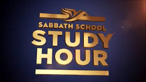 sabbath study hour innocent blood doug batchelor