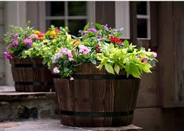 4 ways to create drainage in your containers garden club