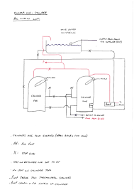 wiring diagram for immersion heater wiring diagram and schematic