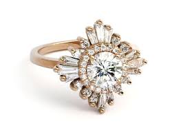 best wedding ring designs best wedding and engagement ring designers on etsy