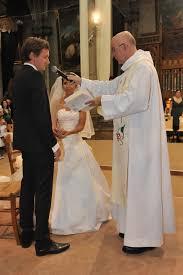 sacrement du mariage mariage sainte en presqu île paroisse catholique lyon 2e