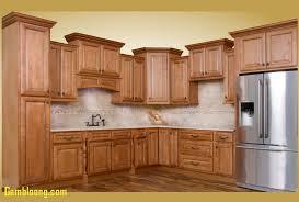 kitchen cabinets chicago suburbs kitchen kitchen cabinets chicago luxury kitchen cabinets chicago