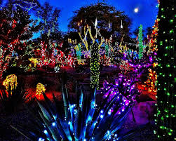 Christmas Decoration Lights Decorations Best Awesome Christmas Light Decoration Ideas Inspi