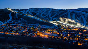 lexus gx utah utah to unveil the largest us ski resort pursuitist