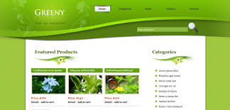 templates for website html free download free downloadable website template daway dabrowa co