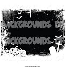white and and black halloween background royalty free black and white stock background designs