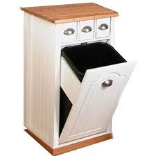 meuble cache poubelle cuisine meuble cache poubelle cuisine awesome poubelle