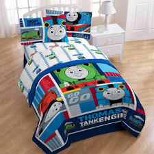 Thomas Single Duvet Cover Thomas The Train Twin Bed Set Kids U2014 Modern Storage Twin Bed