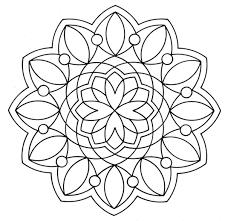 free printable advanced coloring pages farainsabina info