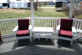 Pvc Outdoor Patio Furniture Pvc Outdoor Furniture Or Splendid Outdoor Patio Furniture Set