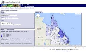 Australia Population Map Population Projections Who U0027s Coming Uniting Church In