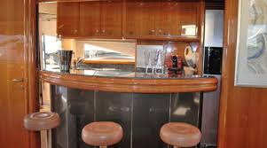 Dry Bar Furniture Ideas by Bar Home Bar Furniture Beautiful Black Home Bar Furniture Home