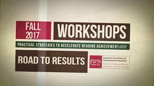student reading achievement u0026 teacher development