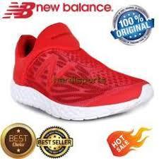Harga Sepatu New Balance Original Murah koleksi daftar harga sepatu new balance original termurah mei 2018