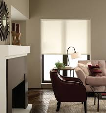Rv Roman Shades - rv and motor home blinds camper blinds