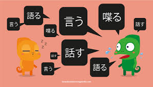 japanese quote character how to use