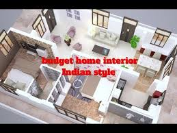 interior design ideas for small indian homes best small house interior design idea indian style budget home