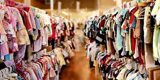 used clothing stores reader questions how do you get the most out of used clothing