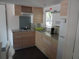 mobil home o hara 3 chambres mobil home o phea 6 personnes 3 chambres clim tv et terrasse