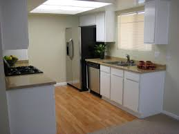 cheap apartments southeast dallas tx apartments rent rebate cheap apartments southeast dallas tx