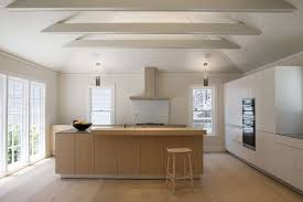 kitchen cabinet design tips expert advice an architect s 15 essential tips for