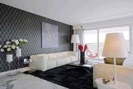 Living Room Wallpaper Design Ideas India Living Room Wallpaper - Wallpaper designs for living room
